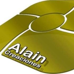 Alain @AlainCreaciones