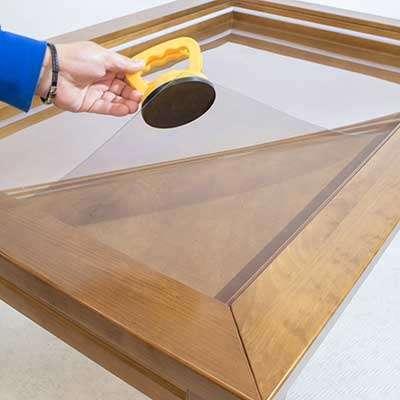 plexiglas-complementos-mesas-juegos